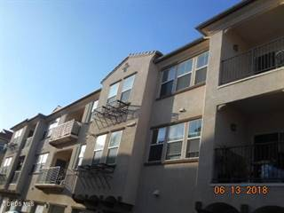 Condo for sale in 317 Riverpark Boulevard 302, Oxnard, CA, 93036