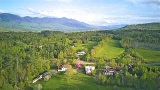 Single Family for sale in 580 Rt. 117 - Main Street, Sugar Hill, NH, 03586