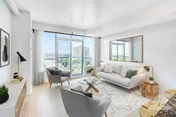 Condominium for sale in 3865 Lake Shore Blvd W, Toronto, Ontario