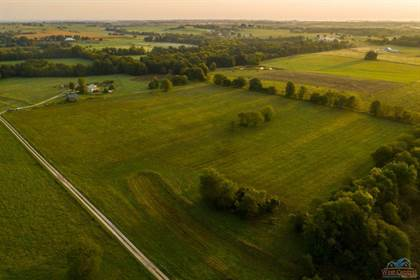 Lots And Land for sale in Tbd NE 2 Highway, Windsor, MO, 65360