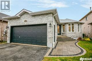 Single Family for sale in 26 Reynolds Lane, Barrie, Ontario, L4N0P9
