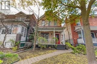 Single Family for sale in 75 FERN AVE, Toronto, Ontario, M6R1K2