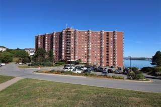 Condo for sale in 45 Vimy Ave 224, Halifax, Nova Scotia