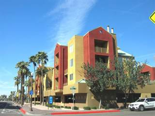 Apartment for sale in 154 W 5TH Street 140, Tempe, AZ, 85281