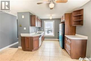 Single Family for sale in 26 BROWNING Trail, Barrie, Ontario