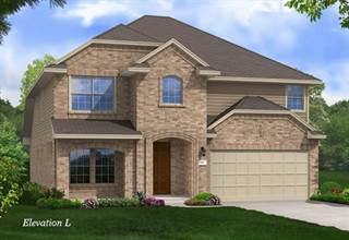 Single Family for sale in 2441 Open Range Drive, Fort Worth, TX, 76177