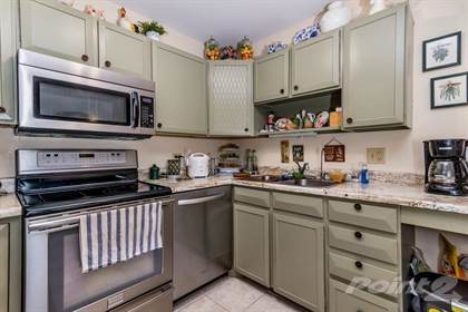 Condominium for sale in 715 S. Alton Way, Denver, CO, 80247