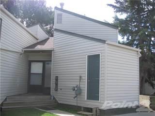 Condo for sale in 8205 98 Street, Peace River, Alberta
