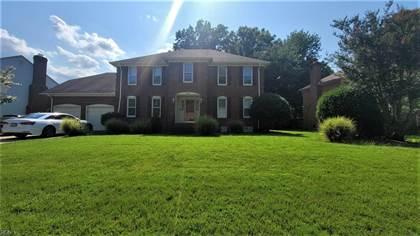 Residential Property for sale in 5428 Hargrove Boulevard, Virginia Beach, VA, 23464