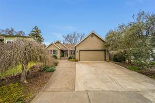 Single Family for sale in 15 Stags View Lane, Yountville, CA, 94599
