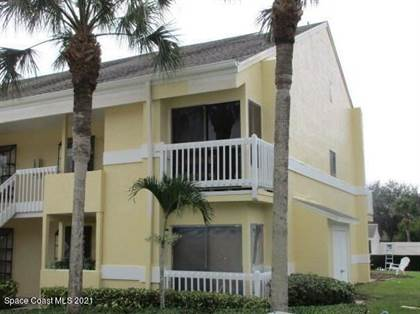 Residential Property for sale in 363 Lofts Drive 2, Melbourne, FL, 32940