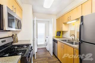 Apartment for rent in Spring Creek of Edmond - Willow, Edmond, OK, 73013