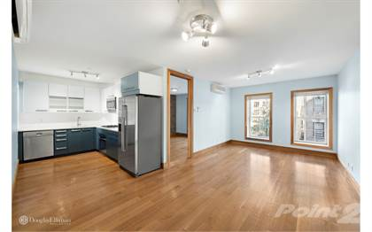 Condo for sale in 202 West 140th St 4B, Manhattan, NY, 10030