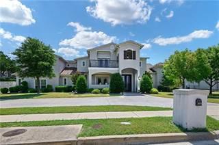 Single Family for sale in 2287 Lafayette Landing, Rockwall, TX, 75032