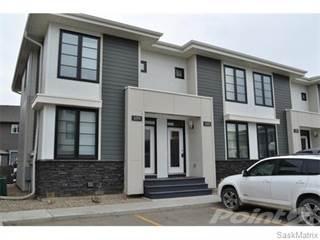 Residential Property for sale in 3229 Elgaard DRIVE 110, Regina, Saskatchewan