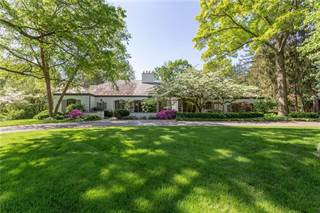 Single Family for sale in 6050 Sunset Lane, Indianapolis, IN, 46228