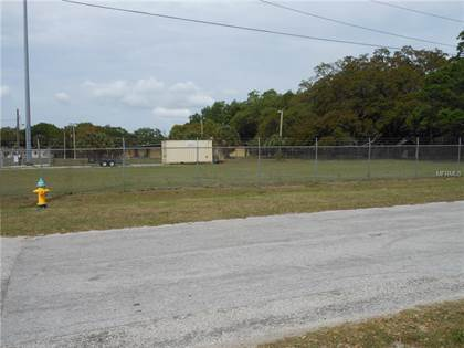 Lots And Land for sale in 4101 AIR CARGO ROAD, Tampa, FL, 33614