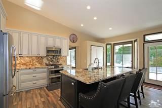 Single Family for sale in 40652 Baranda Court, Palm Desert, CA, 92260