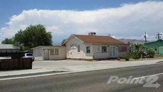 Apartment for sale in 1905 E Lakeside Dr, Bullhead City, AZ, 86442
