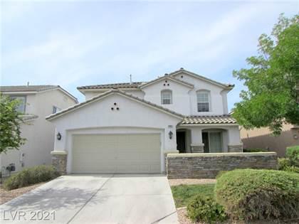 Residential Property for rent in 10865 WALLFLOWER Avenue, Las Vegas, NV, 89135