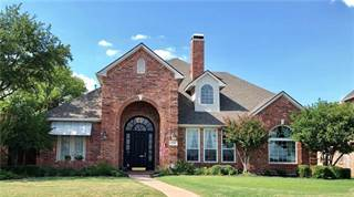 Single Family for sale in 5741 Yeary Road, Plano, TX, 75093