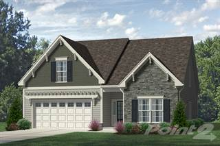Single Family for sale in 1116 Matisse Drive, Fuquay Varina, NC, 27526