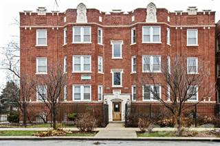 Apartment for rent in 10201 S St Lawrence Ave, Chicago, IL, 60628