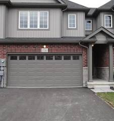 Single Family for rent in 7734 SHAW Street, Niagara Falls, Ontario, L2G0H2