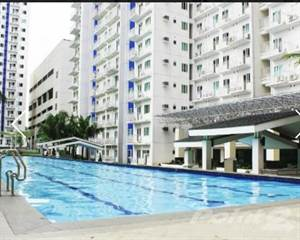 Condo for rent in Grass Residences, Quezon City, Metro Manila
