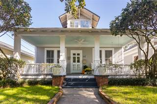Single Family for sale in 713 Ann Street, Beaufort, NC, 28516