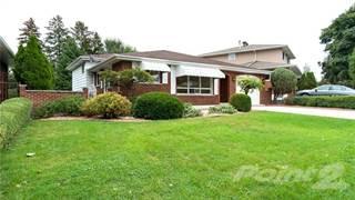 Residential Property for sale in 11 Geneva Drive, Hamilton, Ontario, L9C 3Z4
