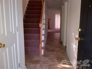 Apartment For Rent In 3439 Westgate 3 Br 2 Bath Greenville Nc