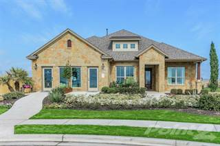 Single Family for sale in 3209 Francisco Court, Round Rock, TX, 78665