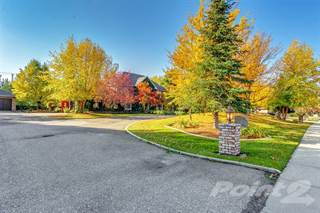 Single Family for sale in 577 W Fordham Dr. , Two Rivers - Banbury, ID, 83616