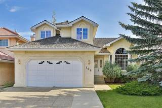 Single Family for sale in 106 COUNTRY HILLS CL NW, Calgary, Alberta