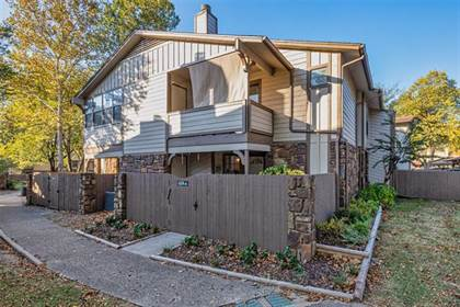 Residential Property for sale in 6504 S Memorial Drive 12A, Tulsa, OK, 74133