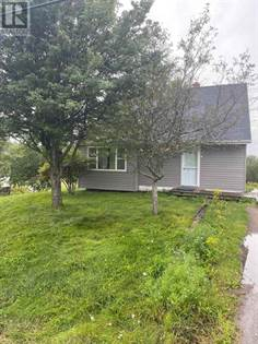 Single Family for sale in 177 MT. EDWARD Road, Charlottetown, Prince Edward Island, C1A5T1