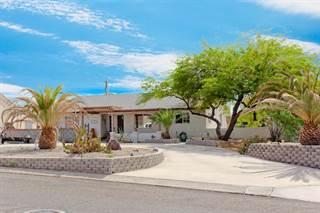 Single Family for sale in 2360 Pima Dr, Lake Havasu City, AZ, 86403