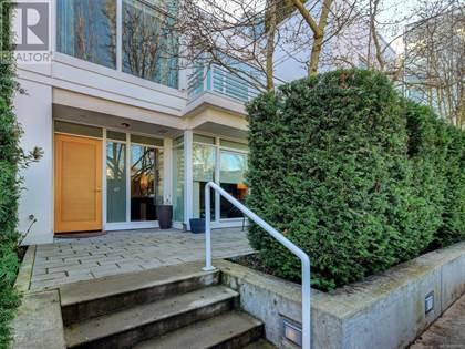 Single Family for sale in 67 Kimta Rd, Victoria, British Columbia, V9A0B1