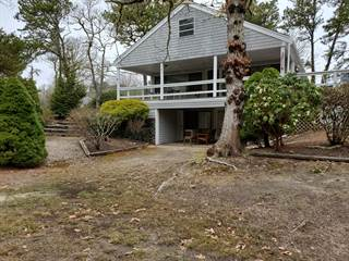 Single Family for sale in 1 Sterling Road, Harwich, MA, 02645
