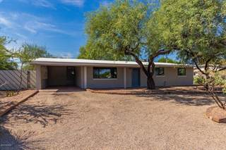 Single Family for sale in 2302 N Madelyn Circle, Tucson, AZ, 85712