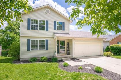 Residential Property for sale in 2729 S Pine Meadows Drive, Bloomington, IN, 47403