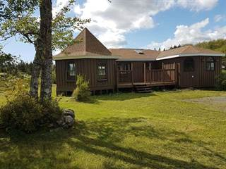 Single Family for sale in 4427 Pictou Rd, Colchester County, Nova Scotia
