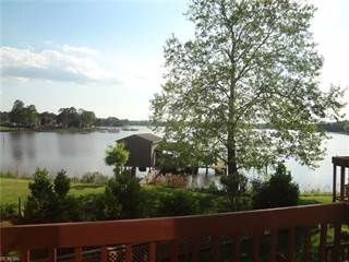Single Family for sale in 32 SANDIE POINT Lane, Portsmouth, VA, 23701