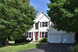 Single Family for sale in 5 KIRBY CIR, Princeton, NJ, 08540