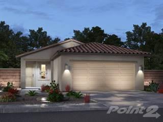 Single Family for sale in 6745 E Via Boca Grande, Tucson, AZ, 85756