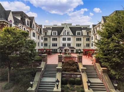 Residential Property for sale in 225 Stanley Avenue 315, Mamaroneck, NY, 10543
