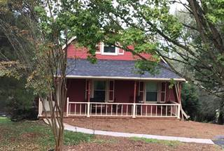 Single Family for sale in 196 Charity Church Road, Millers Creek, NC, 28651