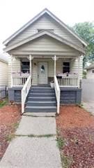 Single Family for sale in 5682 HOMEDALE ST, Detroit, MI, 48210
