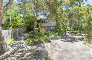 LA Honda-Pescadero Unified District Real Estate - Homes for ...
